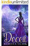 Deceit (The Stellar Series Book 1)