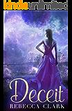 Deceit (The Stellar Series Book 1) (English Edition)