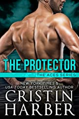 The Protector (Aces Book 2) Kindle Edition