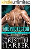 The Protector (Aces Book 2)