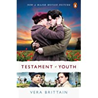 Testament of Youth: An Autobiobraphical Study of the Years 1900-1925