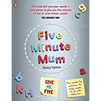 Amazon Co Uk Hot New Releases The Bestselling New And