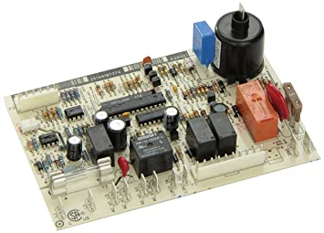 91eC1edwqBL._SX355_ amazon com norcold 628661 refrigerator power circuit board norcold power board wiring diagram at crackthecode.co