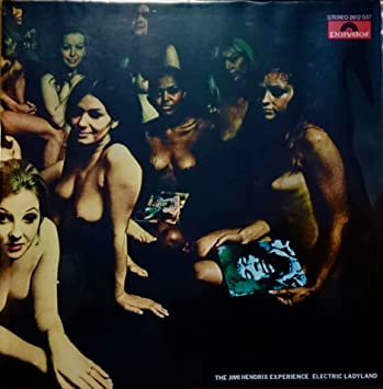 With Jimi hendrix naked girls pity, that