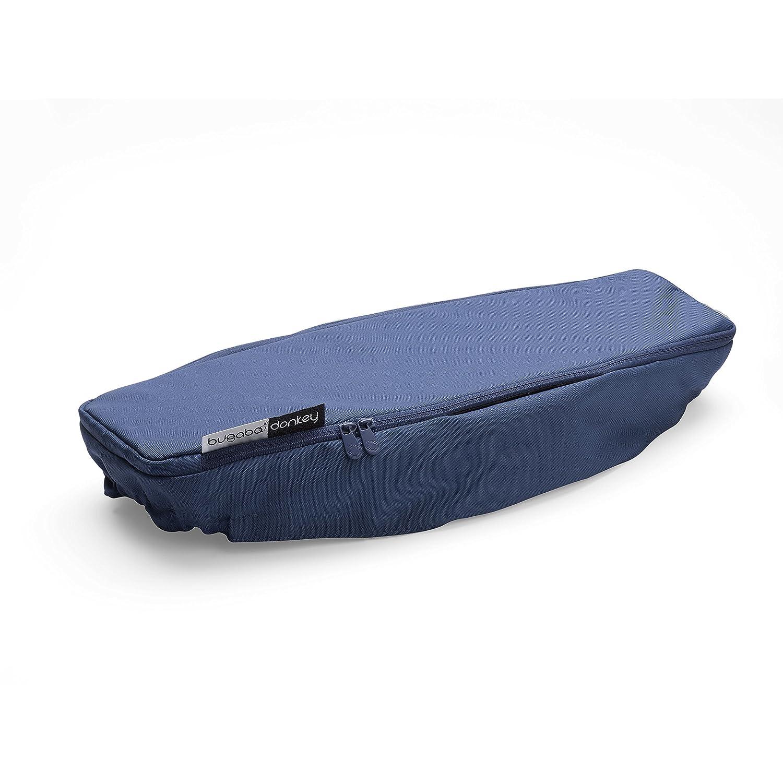 Bugaboo Donkey2 Side Luggage Basket Cover, Sunrise Yellow 180119SY01
