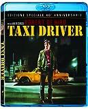 Taxi Driver - Edizione 40° Anniversario (2 Blu-Ray)