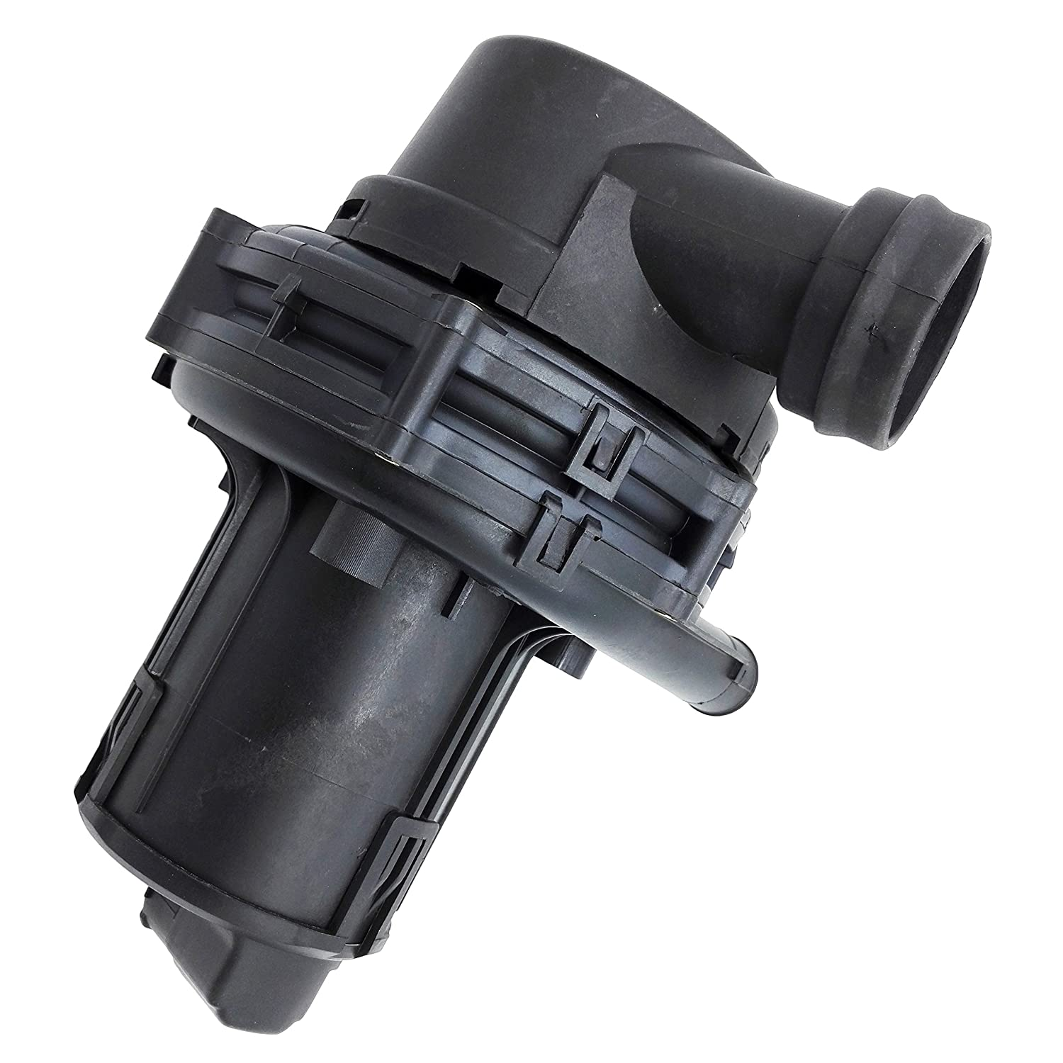 OKAY MOTOR Secondary Air Injection Pump for 96-99 BMW E36 323is 323ic 328i 328is 328ic Okay Motor Products Inc.