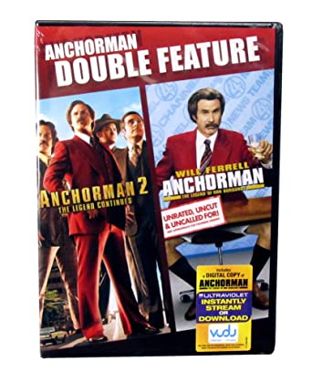 anchorman full movie download free