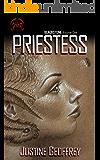 Priestess (Blackstone Volume One)