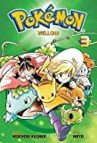 Pokémon. Yellow - Volume 3