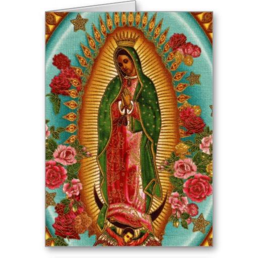 virgin-mary-prayer-tracks