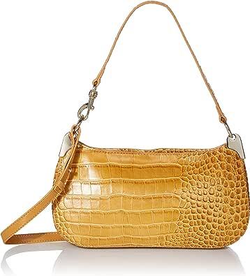 Vince Camuto Irine Shoulder Bag