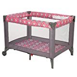 Amazon Price History for:Cosco Funsport Play Yard, Posey Pop