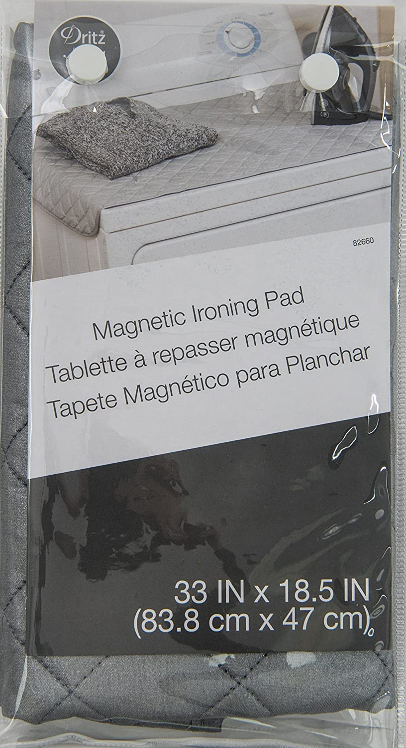 Dritz Clothing Care Magnetic Ironing Pad Prym Consumer 82660