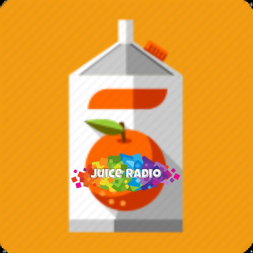 juice-radio-download