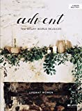 Advent - Bible Study Book: The Weary World Rejoices