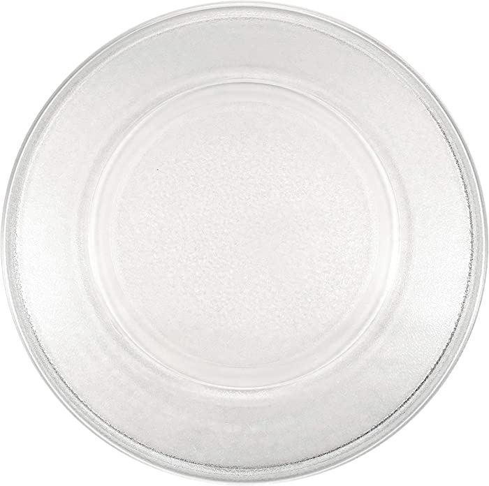 Top 10 Microwave Glass Turntable Plate 15 Ge