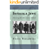 Invisible Jews: Surviving the Holocaust in Poland