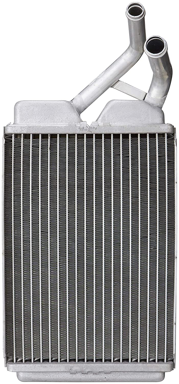 Spectra Premium 94534 Heater Core SPR94534