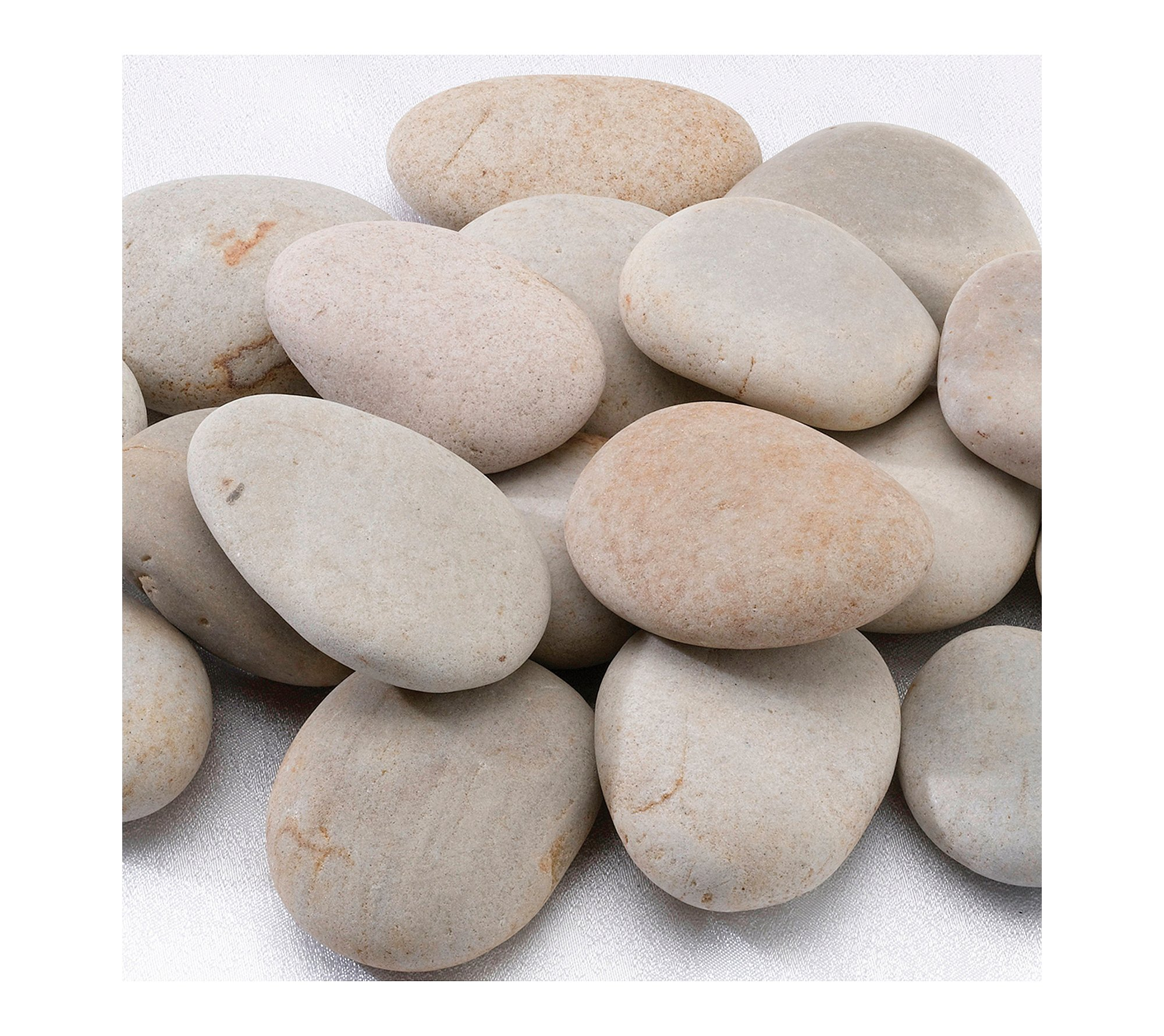 Lillian-Rose-Natural-Signing-Stones
