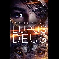 Lupus Deus: A Werewolf Romance