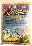 Super Naturals River Series Gravel
