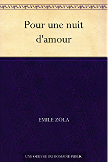 Notre dame de paris french edition kindle edition by victor pour une nuit damour french edition fandeluxe Images