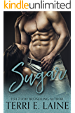 Sugar: A Single Dad Romance (Honey Book 2)