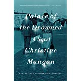 Palace of the Drowned: A Novel