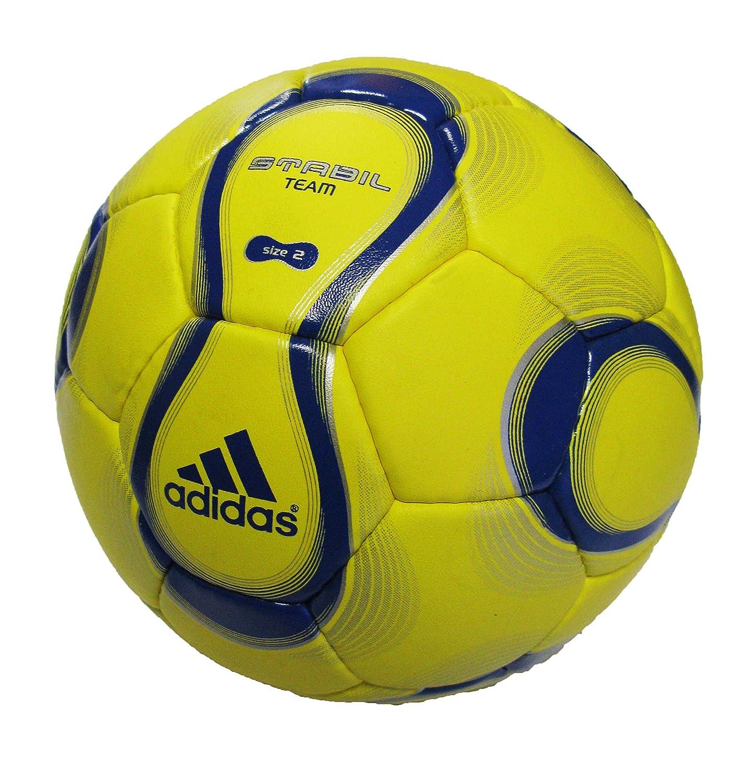 Ballon de Handball Stabil Team - Adidas - T3