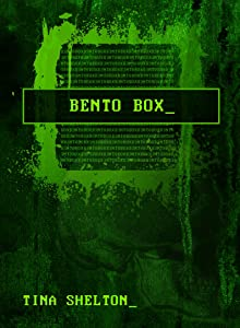 Bento Box (The Gray Hat Series Book 1)