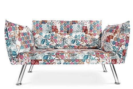 zweier couch