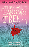 The Hanging Tree (PC Peter Grant Book 6) (English Edition)