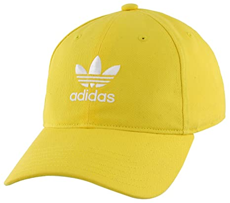 adidas Originals - Gorra de Tirantes para Hombre - 975950, Gorra ...