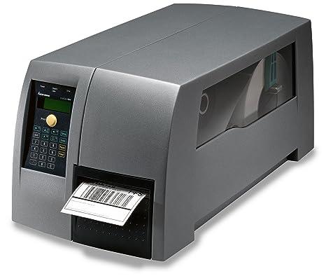 Intermec PM4i Transferencia térmica 203 x 203DPI - Impresora de etiquetas (Transferencia térmica, 203
