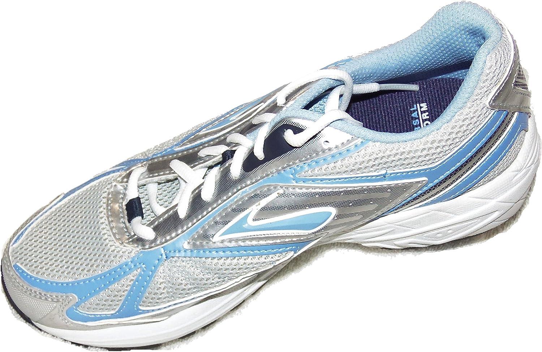 boys brooks running shoes