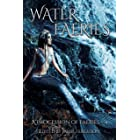 Water Faeries (A Procession of Faeries Book 4)