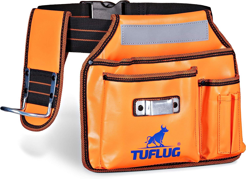 Multifunctional Durable Waterproof Waist Tool Bag Electric Drill Waist Pocket