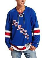 New York Islanders Reebok Alternate Premier NHL Jersey