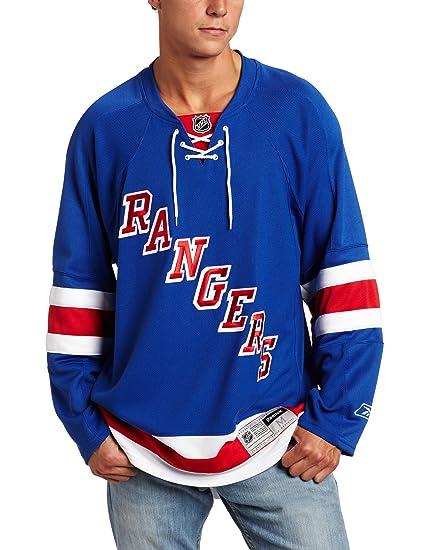 e4108f0fec4 Amazon.com   Reebok Ottawa Senators Alternate Premier Nhl Jersey ...