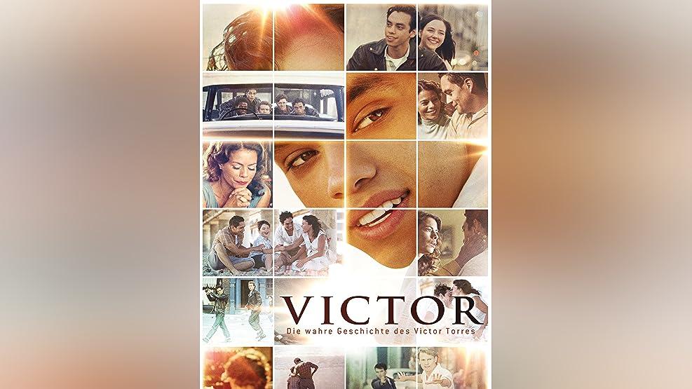 Victor: Die wahre Geschichte des Victor Torres [dt./OV]