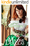 The Cattleman's Bride (Brides Along the Chisholm Trail Book 3)