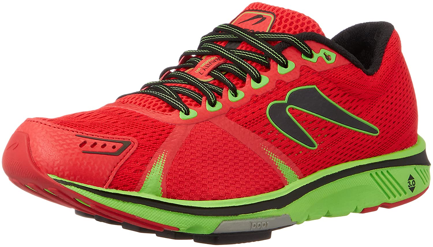 Newton Gravity 7 Best Branded Running Shoes for Men in India 2019