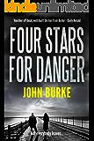 Four Stars For Danger