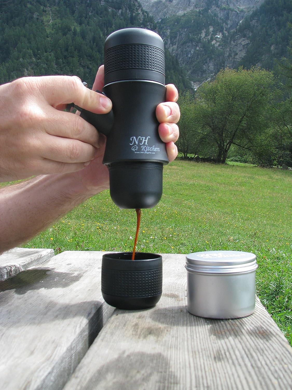 American Atelier 1810074 Spoon Rest Holder 9.8x4.25x1.8 Copper