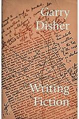Writing Fiction Kindle Edition