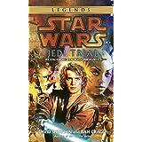 Jedi Trial: Star Wars Legends: A Clone Wars Novel (Star Wars - Legends)