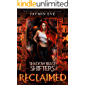 Reclaimed (Shadow Beast Shifters Book 2)