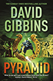 Pyramid (Jack Howard Series Book 8)