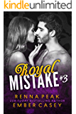 Royal Mistake #3